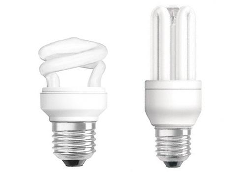 Sprawdź świetlówki kompaktowe w sklepie Onninen