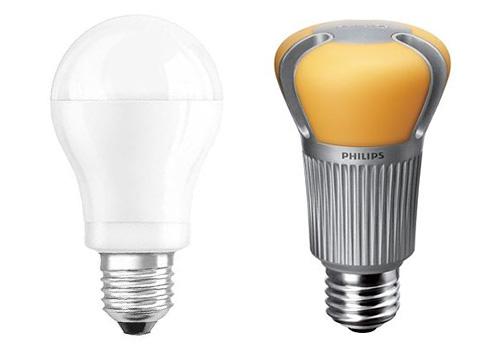 Sprawdź żarówki LED w sklepie Onninen