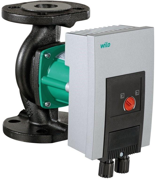 Pompa bezdławicowa Wilo - Onninen