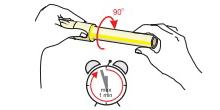 6. Łączenie rur PVC-C oraz PVC-U
