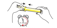 7. Łączenie rur PVC-C oraz PVC-U