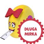 Narzędziaki - Długa Mirka