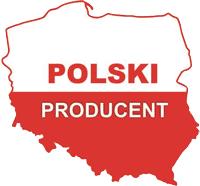 Kotły kondensacyjne Onnline - polski producent