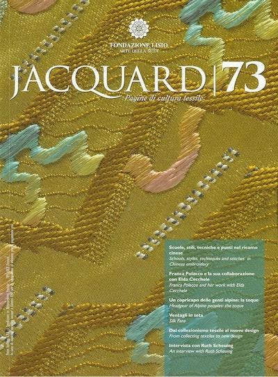 1498056482 jacquard73