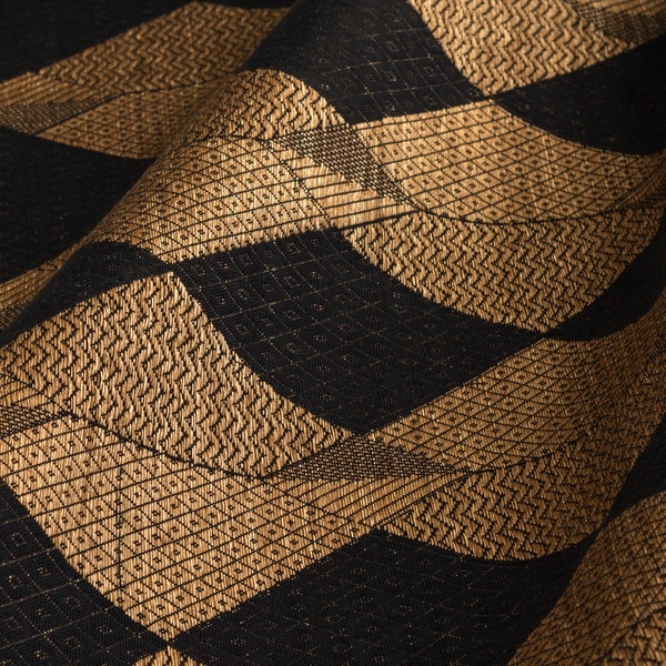 1507031322 lisio 2013 fabrics 10