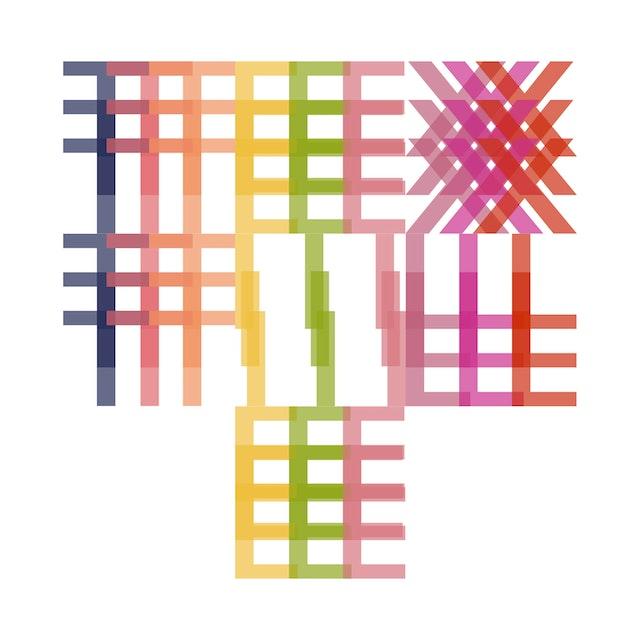 1509444106 profile pic logo textile 01