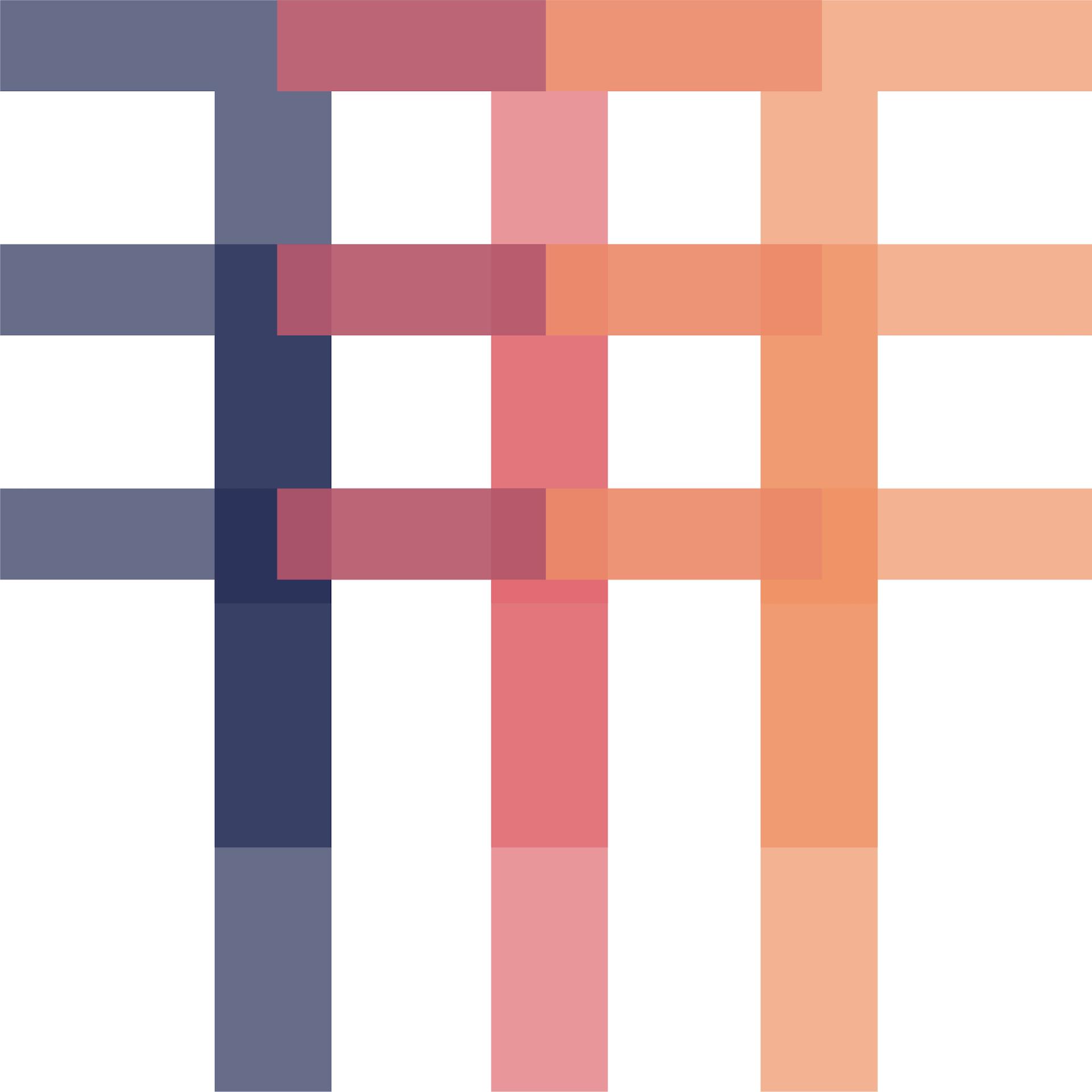 53ac77654f Il progetto grafico dell'immagine coordinata del Master in Textile -  creazione di tessuti d'arte è a cura dell'Ufficio Grafico dell'Accademia di  Belle Arti ...