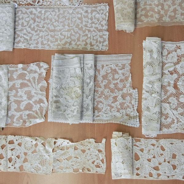 1516379662 barocco copia fotor