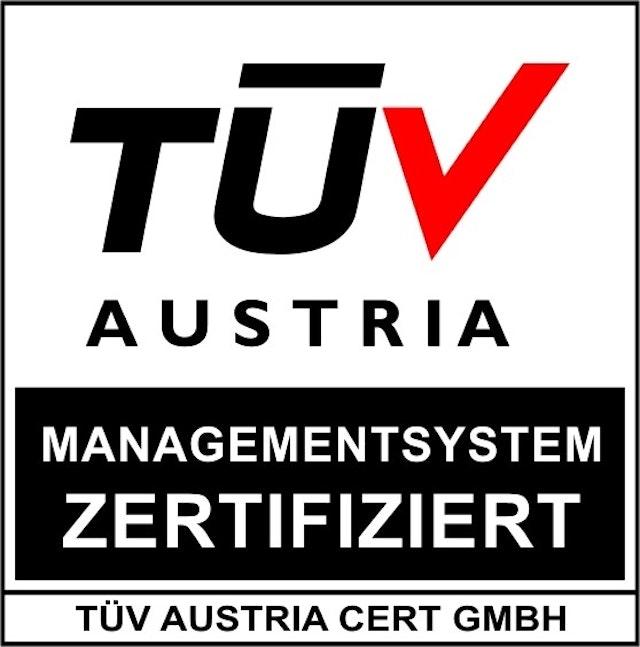 1516786978 logo tuv