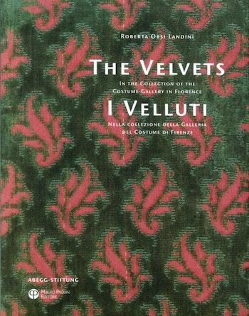 1526651865 thevelvets o landini