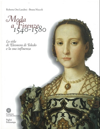 1526654765 eleonora book
