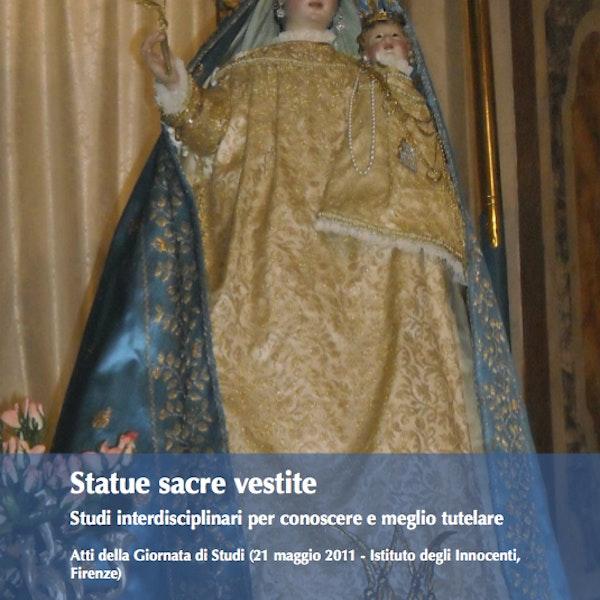 1526916814 atti statue sacre vestite fond lisio 2014 cop