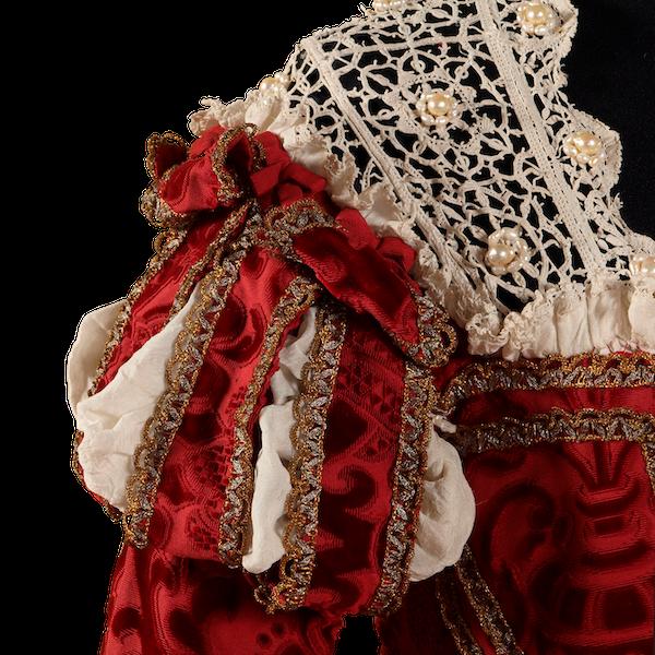 1539192859 costumespalla