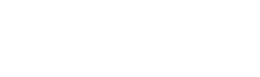 Zampell Plastic & Reconstructive Surgery Website Home