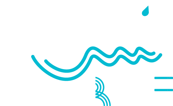 Run for Water: Reservoir