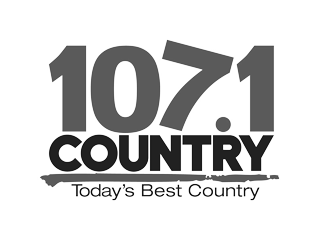Country 107.1