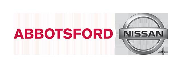 Abbotsford Nissan
