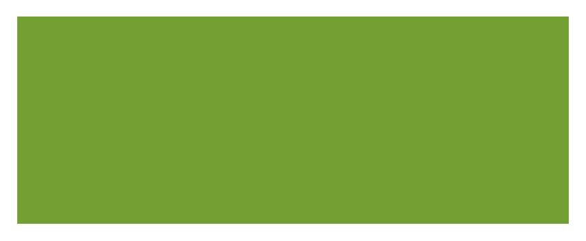 Fraser Valley Mountain Bikers Association
