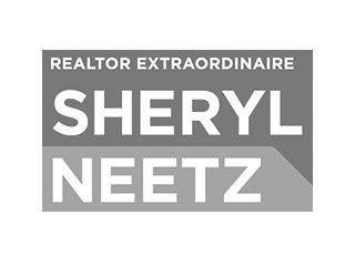 Sheryl Neetz