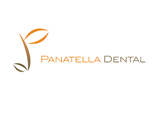 Panatella Dental