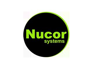 Nucor Systems