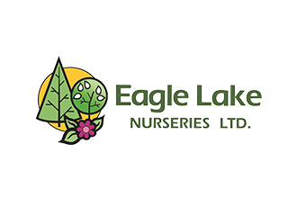 Eagle Lake Nurseries