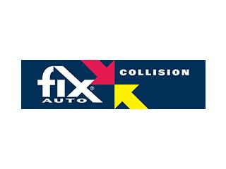 Fix Auto Calgary