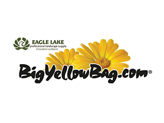 Big Yellow Bag - Eagle Lake