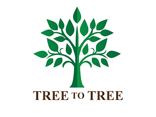 Tree to Tree Nurseries