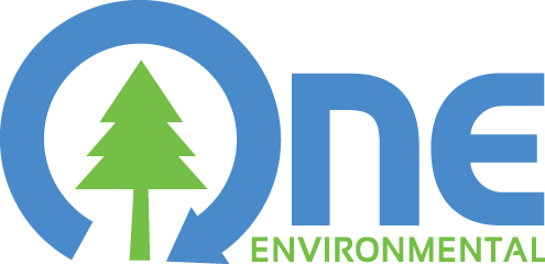One Environmental