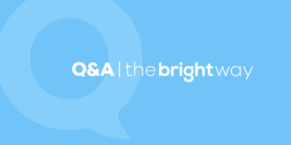 Q&A: Can I refuse to make a reasonable adjustment if I can't afford it? hero image