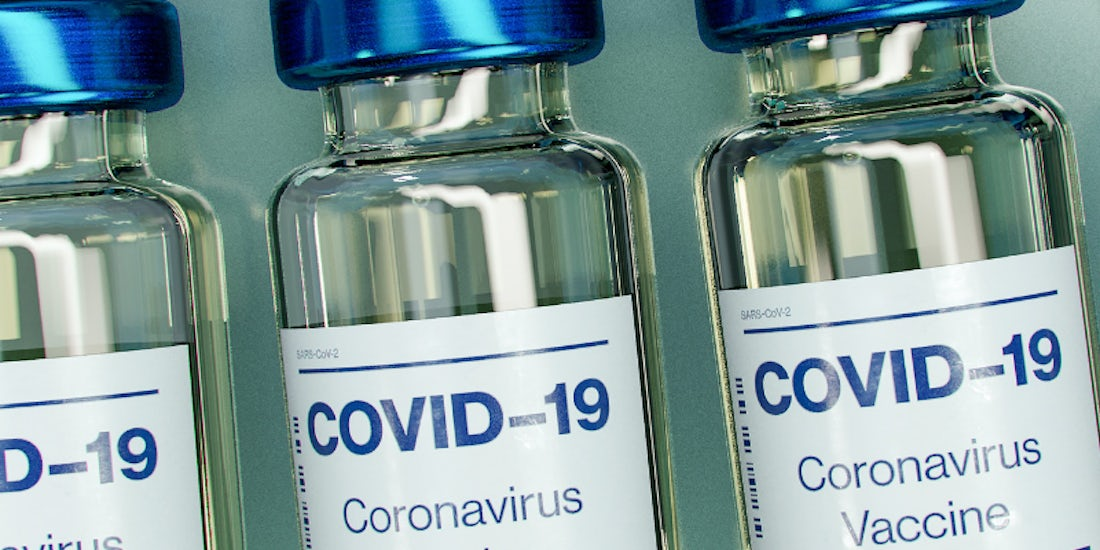 BrightHR data shows a rise in 2021 holiday requests after COVID-19 vaccine news hero image