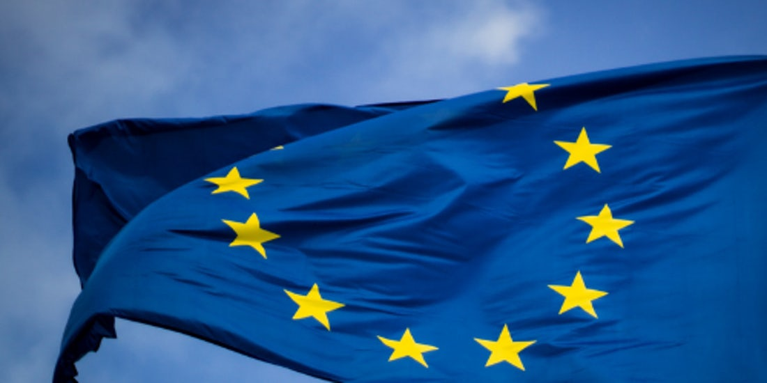 European Commission to  update workplace health & safety rules hero image