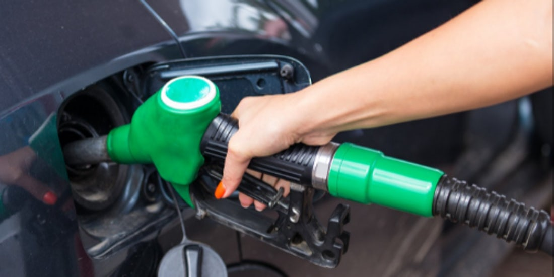 Petrol shortage: What employers need to know hero image