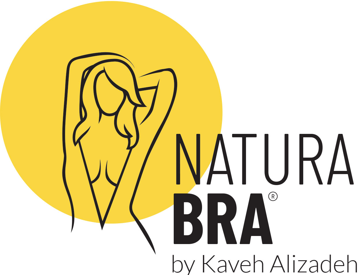 Best Breast Lift NYC