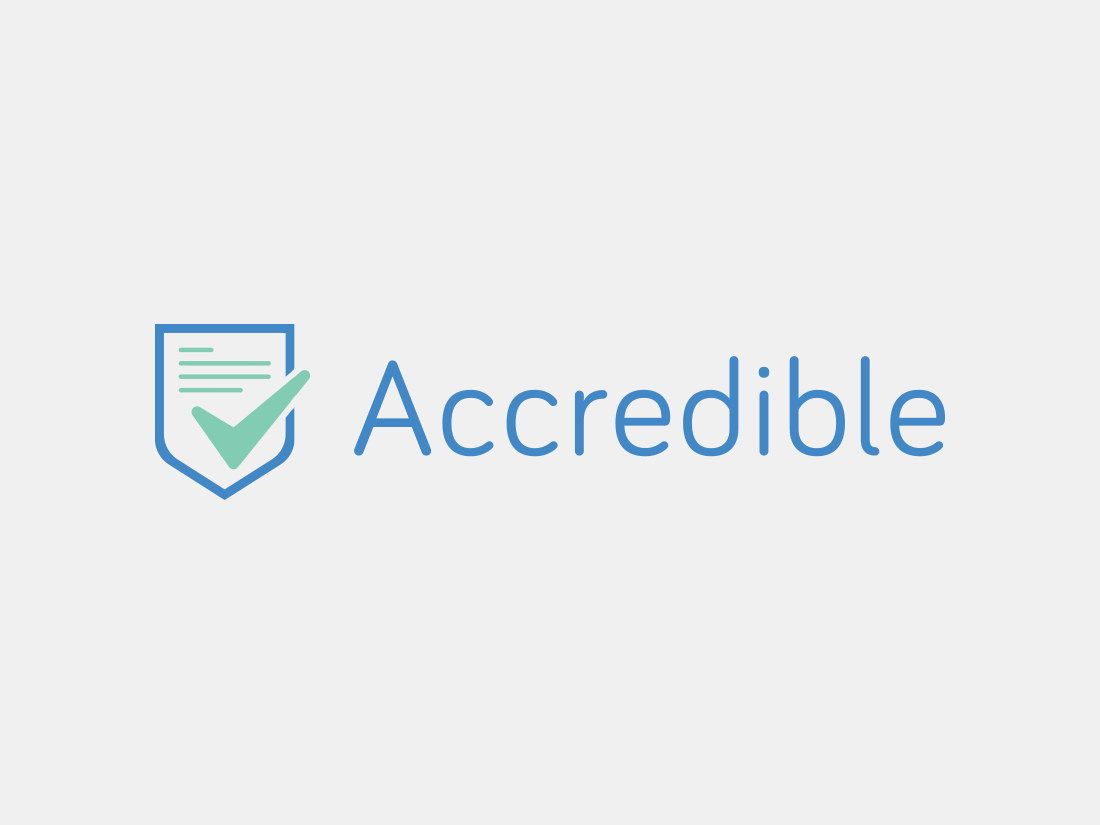 Accredible Identity
