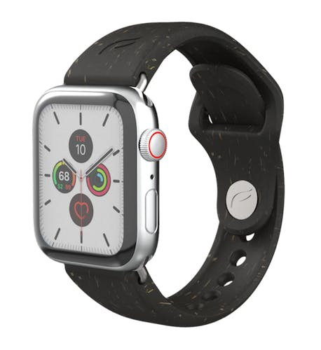 Vine Band for Apple Watch