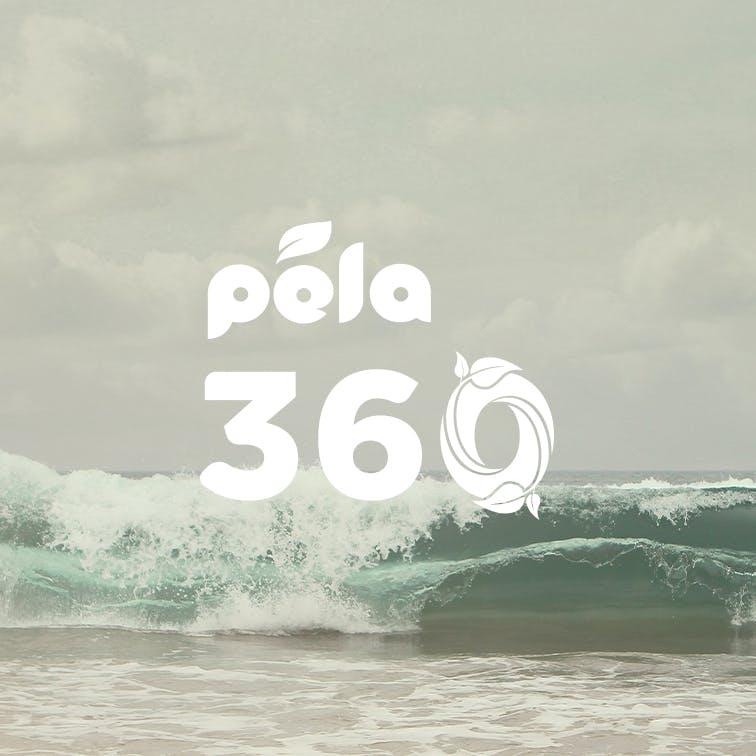 Pela 360