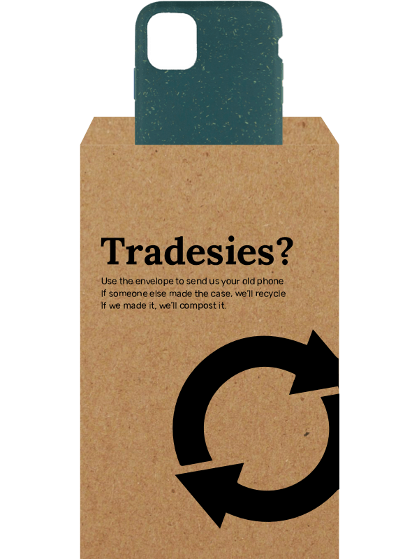 Pela 360 Tradesies envelope