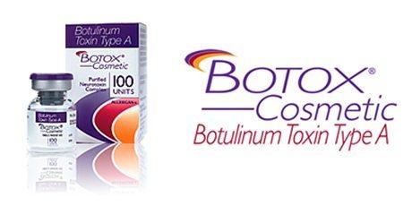 botox-box