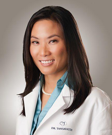 Thousand Oaks Plastic Surgeon - Dr. Kristina Tansavatdi