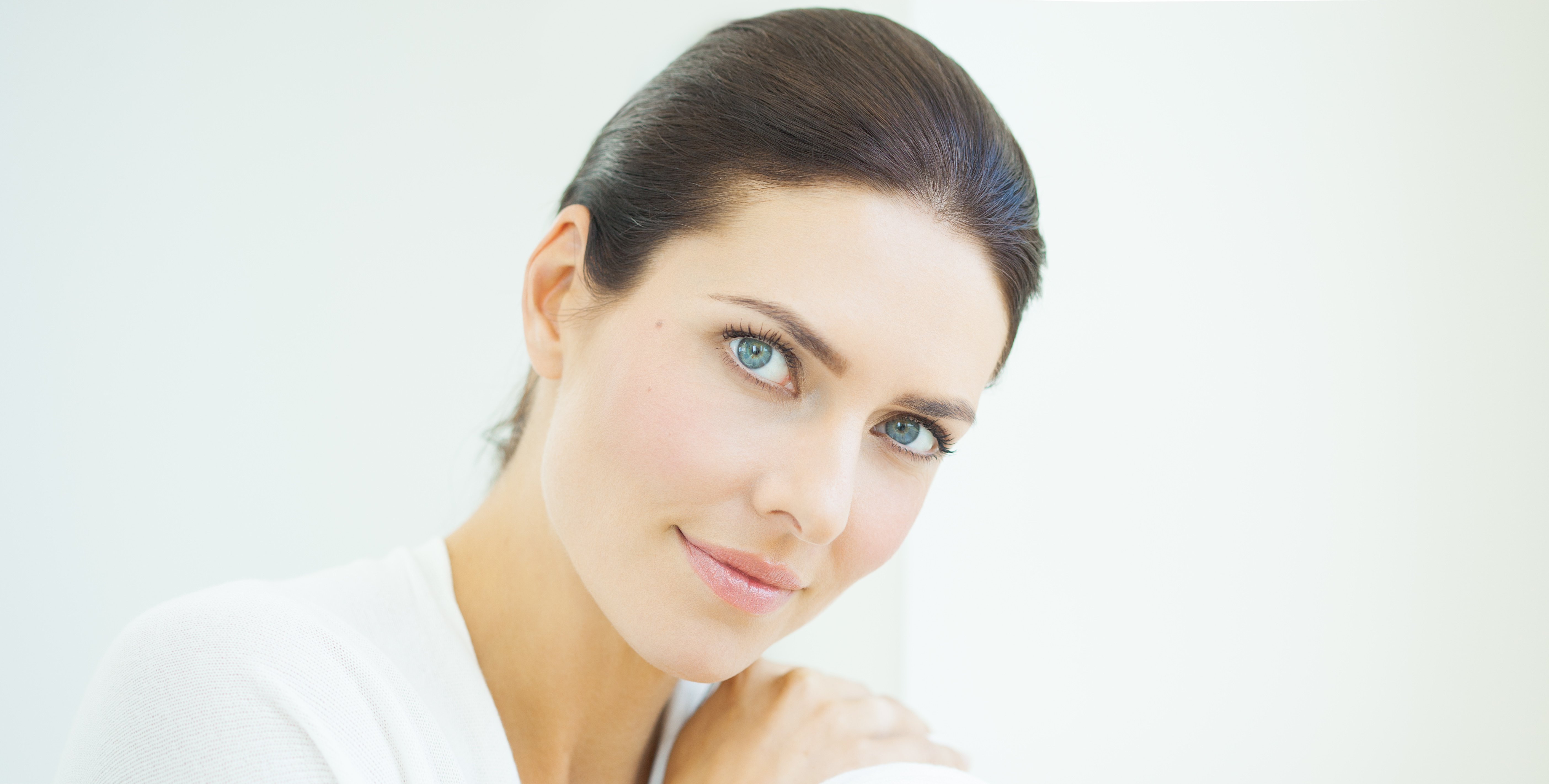 injectables treatment