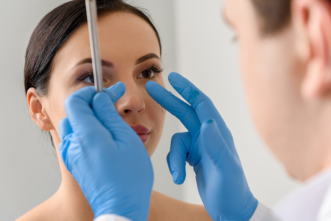10 Tips for Recovering from Rhinoplasty Surgery