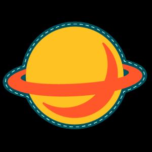 Planeetta