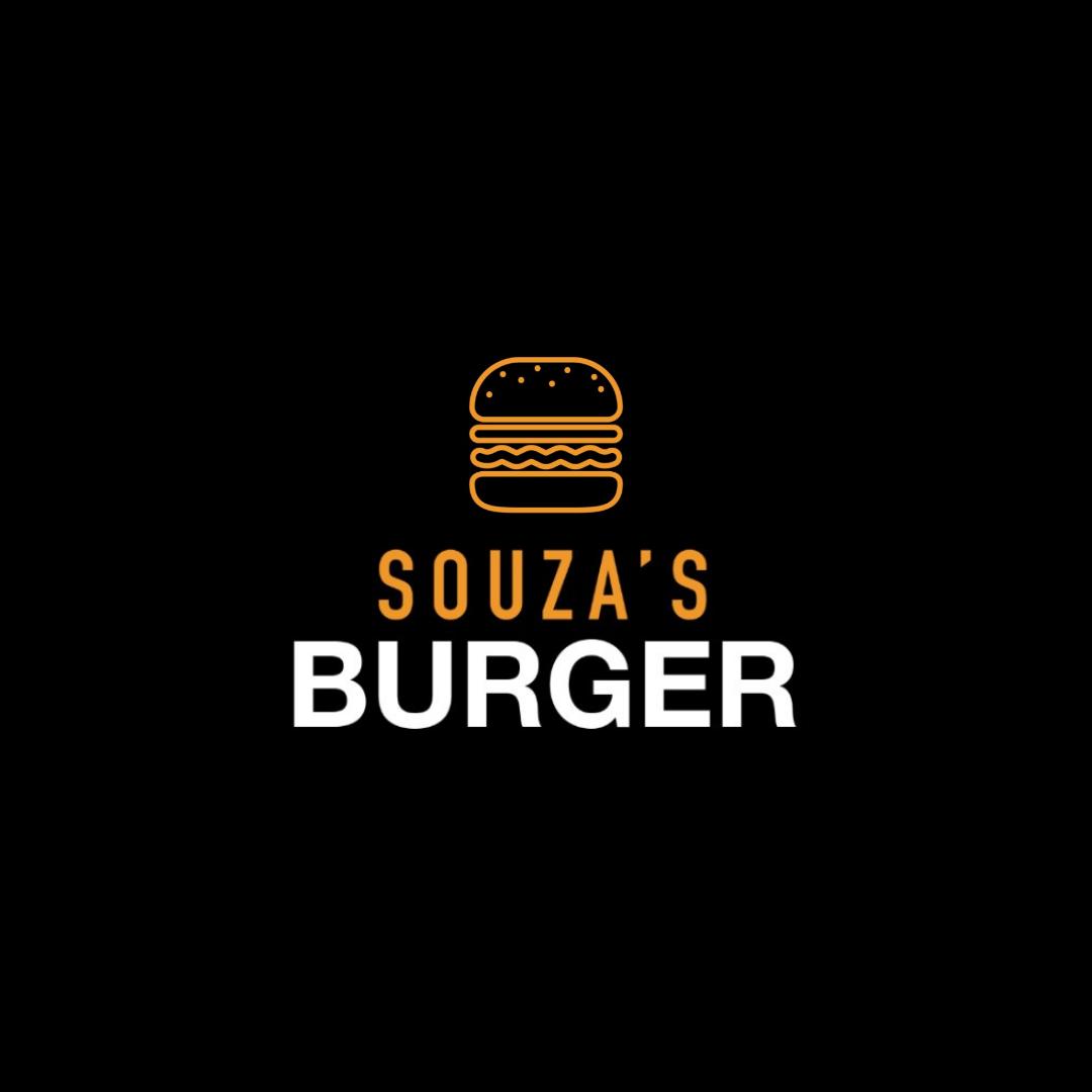 Souza's Burguer: Hamburgueria especializada em Smash no Grajaú