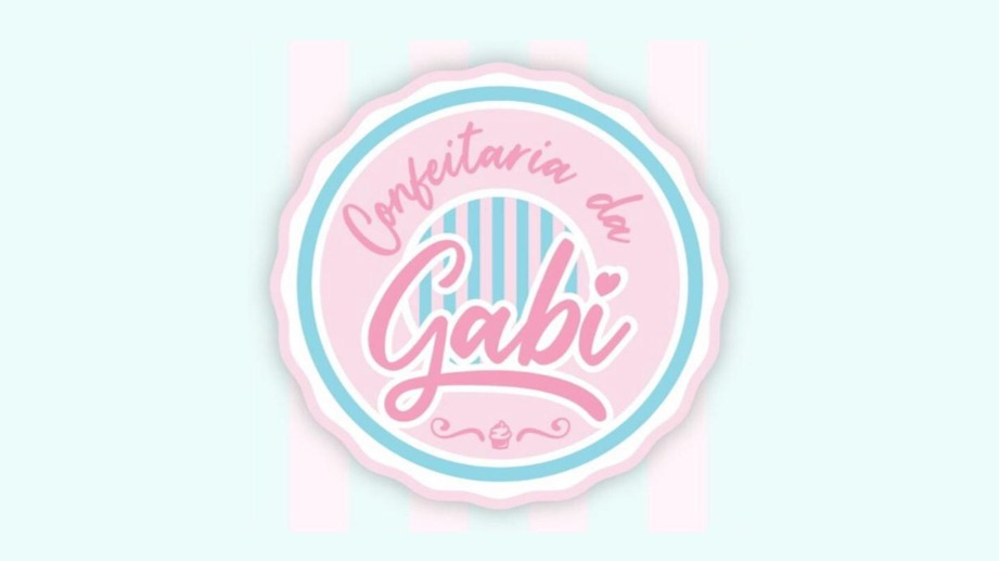 Confeitaria da Gabi: Os melhores Copos da Felicidade do Grajaú