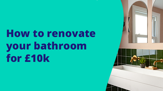 how-to-renovate-your-bathroom-for-10k
