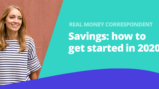 savings-how-to-get-started-in-2020