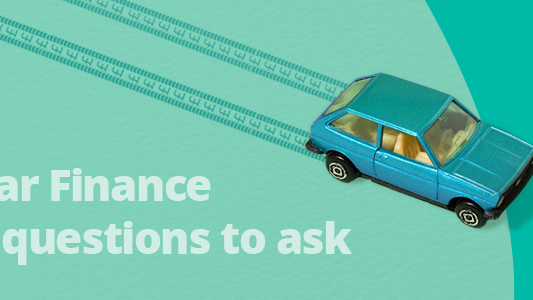 how-to-find-the-right-car-finance-option-for-you