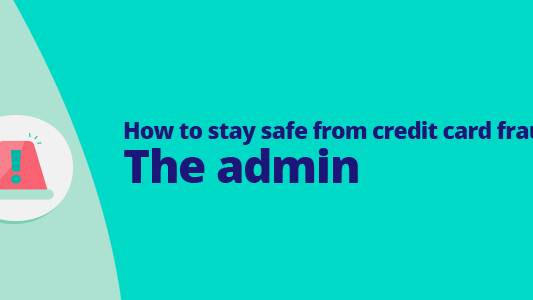 how-to-stay-safe-from-credit-card-fraud-the-admin